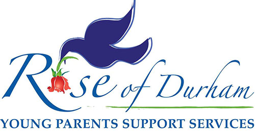 Rose of Durham Support Services