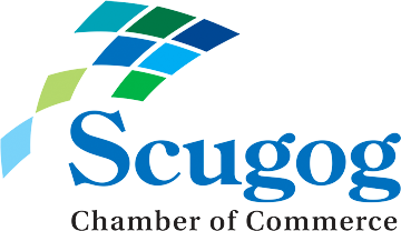 Scugog Chamber of Commerce